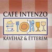 Cafe Intenzo