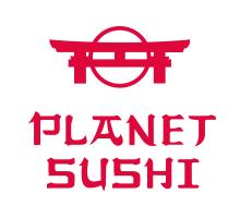 Planet Sushi, Budapest, OnLine ételrendelés