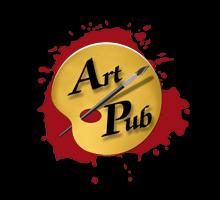 Art Pub, Budapest, Internetes ételrendelés