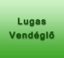 Lugas Vendéglő - Szeged, Szeged, étel házhozszállítás, ebéd házhozszállítás