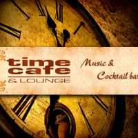 Time Cafe & Lounge