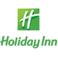 Holiday Inn - Alla Bell' Italia