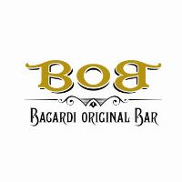 Bacardi Original Bar