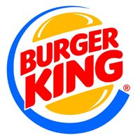 Burger King Debrecen