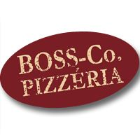 Boss-co Pizzéria