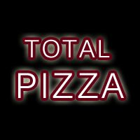 Total Pizza & Gyros