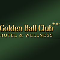 Golden Ball Club