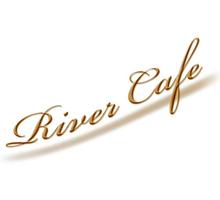 River Cafe, Budapest, Internetes ételrendelés