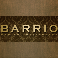 Barrio Bar & Restaurant