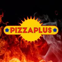 Pizza Plus, Veszprém, étel házhozszállítás, ebéd házhozszállítás
