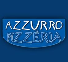 Azzurro Pizzéria Újpest, Budapest, OnLine ételrendelés