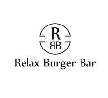 Relax Burger Bar, Szigetszentmiklós, étel házhozszállítás, ebéd házhozszállítás