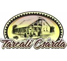 Tarcali Csárda, Tarcal, étel házhozszállítás, ebéd házhozszállítás