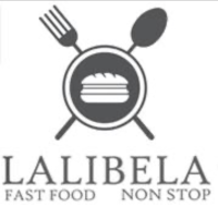 Lalibela Fastfood Gyros-Pizza Night