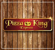 Pizza King 3 - Szentendrei, Budapest, Internetes ételrendelés