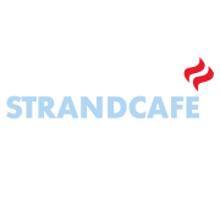 STRANDCAFÉ Westend, Budapest, étel házhozszállítás, ebéd házhozszállítás