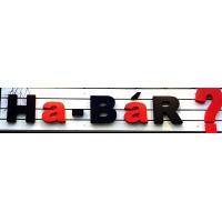 Ha - BÁR ?, Budapest, OnLine ételrendelés