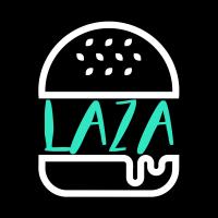 LAZA Burger, Dunakeszi, étel házhozszállítás, ebéd házhozszállítás