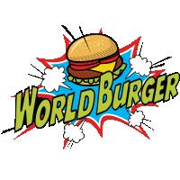 World Burger, Budapest, étel házhozszállítás, ebéd házhozszállítás