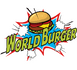 World Burger