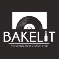 Bakelit - Beer to Go, Eger, étel házhozszállítás, ebéd házhozszállítás