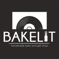 Bakelit - Beer to Go