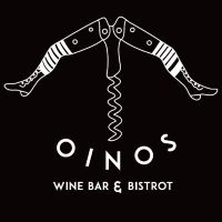 Oinos Wine Bar & Bistrot