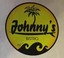 Johnny's Bistro - Veszprém, Veszprém, étel házhozszállítás, ebéd házhozszállítás