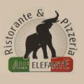 Elefántos Étterem és Pizzéria, Pécs, OnLine ételrendelés