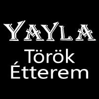 Yayla, Budapest, Internetes ételrendelés