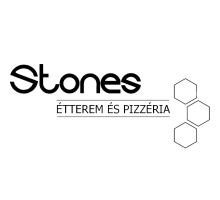 Stones Étterem és Pizzéria, Békéscsaba, Internetes ételrendelés