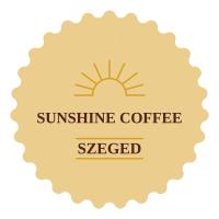Sunshine Coffee Szeged, Szeged, étel házhozszállítás, ebéd házhozszállítás