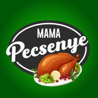 Mama Pecsenye, Pécs, étel házhozszállítás, ebéd házhozszállítás