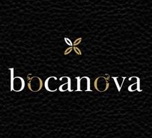 Bocanova Étterem és Pizzéria, Budapest, OnLine ételrendelés