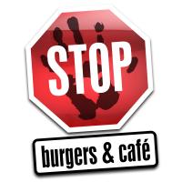 Stop Burger, Szolnok, Internetes ételrendelés