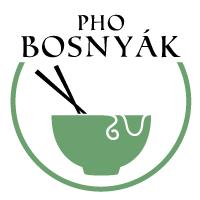 Pho Bosnyák, Budapest, Internetes ételrendelés