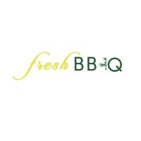 Fresh BBQ, Debrecen, Internetes ételrendelés