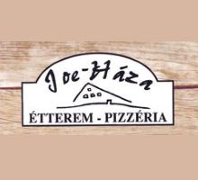 Joe Háza Étterem - Pizzéria, Budapest, OnLine ételrendelés
