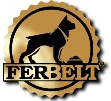 Ferbelt Dog Food - kutyaétel, Dunakeszi, OnLine ételrendelés