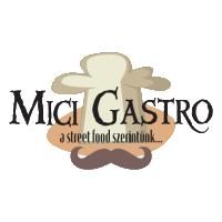 Mici Gastro - Miskolc, Miskolc, étel házhozszállítás, ebéd házhozszállítás
