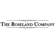 The Roseland Company, Budapest, OnLine ételrendelés