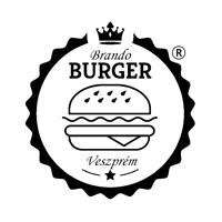 Brando Burger, Veszprém, étel házhozszállítás, ebéd házhozszállítás