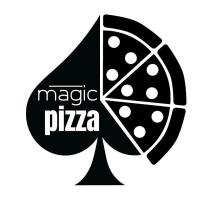 Magic Pizza, Szombathely, Internetes ételrendelés
