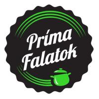 Príma Falatok Munkásotthon utca, Budapest, OnLine ételrendelés