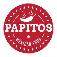 Papitos Mexican Street Food - Árpád híd, Budapest, Internetes ételrendelés