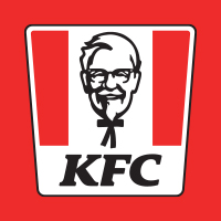 KFC Nyíregyháza