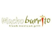 Mucho Burrito - Buda, Budapest, OnLine ételrendelés