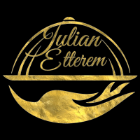 Julian Étterem Új, Budapest, OnLine ételrendelés