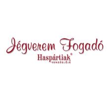 Jégverem Fogadó, Sopron, Internetes ételrendelés