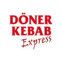 Döner Kebab Express Campona, Budapest, étel házhozszállítás, ebéd házhozszállítás